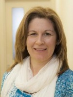 Julia Bletcher