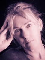 Better for Bowen - Kathy Horniblow