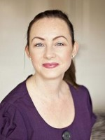 Paula Kemp - Holistic Therapies With Paula Kemp