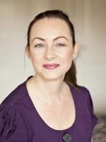 Paula Kemp - Holistic Therapies With Paula Kemp