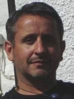 Anthony Sircar