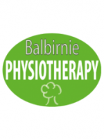 Balbirnie Physiotherapy