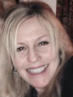 Sarah Vilensky MARR MAR MFHT Registered Reproductive & Maternity Reflexology