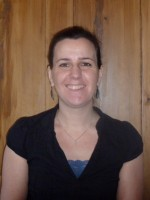 Kinesiology With Louise Bourne