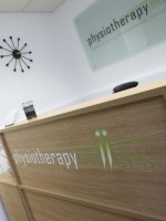 Physiotherapy Matters