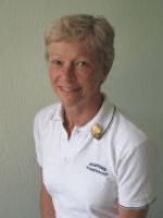 Fiona Lucas