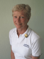 Beechwood Physiotherapy