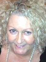 Annette Brown