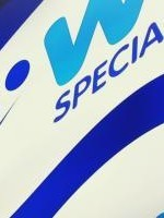 Walk Specialist Foot Care Ltd