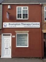 Brampton Therapy Centre