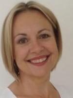 Jacqueline Pullan BodyMindTherapy Clinic Ltd