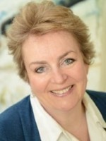 Cathy Hutton Registered Homeopath RSHom, LCHE, BSc (Hons) Hom, HbT.