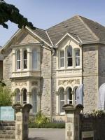 Cowan House
