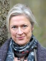 Angela Thompson