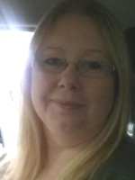 Ellen Underwood - Bournville Therapy Centre