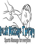 Sarah Hetherington - Relax Massage Therapy