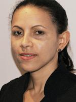 Yaneth Perea