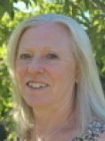 Jennie Scoats
