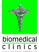 Biomedical Clinics