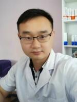 Baojun Liu