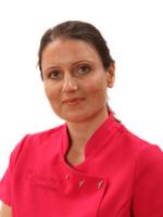 Ania Chard