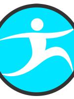 LiveWell Health