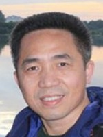 Tianjun Wang PhD(Acupuncture, China) MBAcC FMATCM