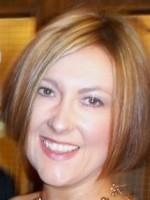 Elaine Anderson FBDO, SAC Dip (AP Advanced), BTAA, Reiki