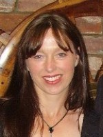 Joanne Nelson