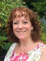 Toni Thomas -  Kinesiology, EFT, Reiki, Indian Head Massage