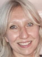 Tracey Lehane BSc (Hons) Lic Ac MBAcC