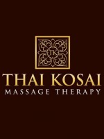 Thai Kosai