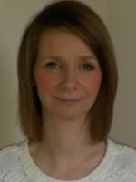 Sonia Halliday