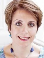 Marlene Sole Rescue