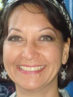 Kathy Yvanovich, The Mind Body And Soul Coach