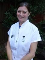Camellia Therapies - Karen Peart