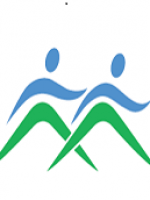 Midlothian Physiotherapy LLP