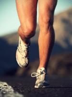 Gary Devlin - Pro-Active Sports