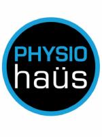 Physiohaus