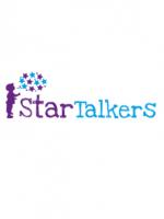 Star Talkers