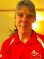 Dave Hamlett - Bodylogic Massage Therapy