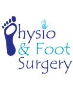 Physio And Foot Surgery