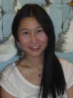 Wai Han Kwong (Known As Kanny)