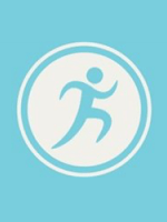 Massage West Hampstead - Designed To Move
