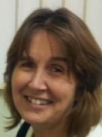 Teresa Dale