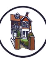 Speech House Ltd