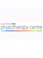 South Yorkshire Physio