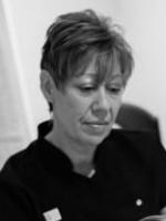 Rosie Durham/Response Therapies