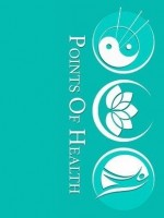 Points Of Health