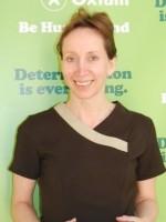 Tracy Waxman